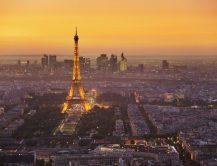 Нов старт по френски език за напреднали