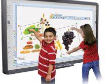Интерактивно обучение, стъпка в бъдещето