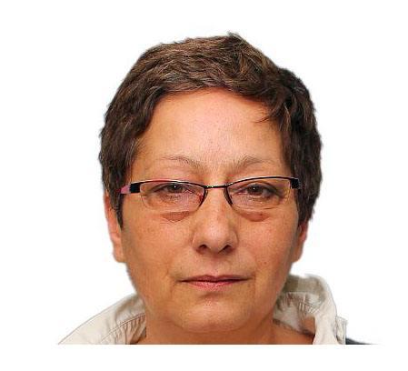 МАРИАНА ЙОВКОВА