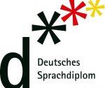 Подготовка за изпит Sprachdiplom