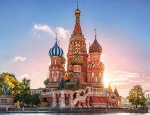 Руски език от 25 Януари