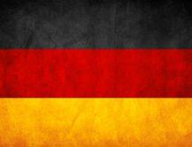 Нови стартове по немски език