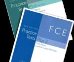 Сертификатни курсове по английски език – практически модул