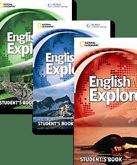 Курсове по английски език за ученици на 11-13 години