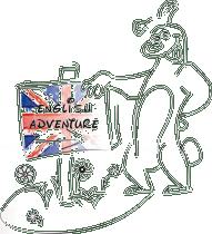 es-programs-adventure