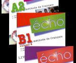 Курсове по френски език за възрастни и младежи
