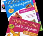 Френски език за деца на 3-6 години
