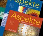 Курсове по немски език за възрастни и младежи – високи нива