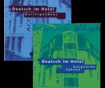 Немски език за туризъм