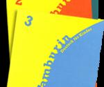 Курсове по немски език за деца на 7-10 години