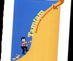 Курсове за деца по немски език (5-6 годишни)