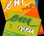 Сертификатни курсове по немски език