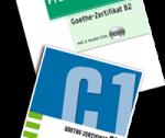 Сертификатни курсове по немски език – практически модул