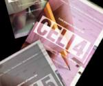Сертификатни курсове по италиански език CELI