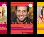 Курсове по немски език за възрастни и младежи над 15 години
