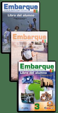 Курсове по испански език за възрастни и младежи над 15 години