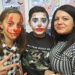"""Хелоуин с """"ЕС България"""""""