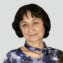 КИТКА ТОНЧЕВА