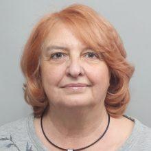 Марианна Цанева