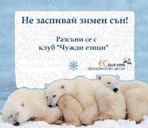 polar_bears7