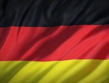 Нови курсове по немски есен 2021