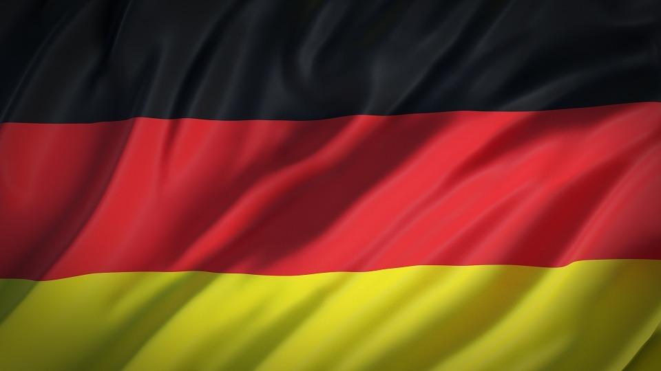 flag-germany-1060305_960_720