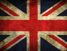 Нови стартове по английски език