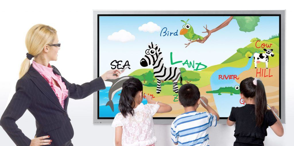 interactive-whiteboard-tools