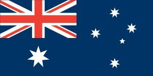 australia-1908-bluel