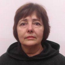 Калина Няголова
