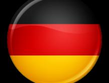 Немски език за начинаещи от 29 август