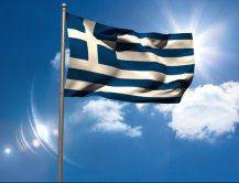 Курсове по гръцки език за възрастни