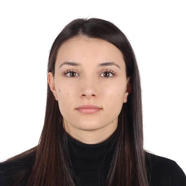 Габриела Кънчева
