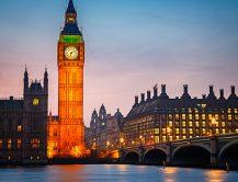 Сутрешни курсове по Английски език – отстъпка