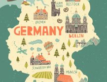 Немски за начинаещи от Януари