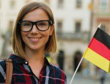 Немски език – февруари и март