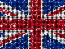 Английски Онлайн