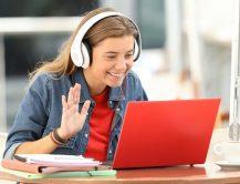 5 причини да учим чужд език онлайн