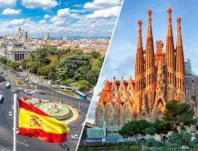 Испански за Напреднали