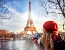 Френски език А2 ОНЛАЙН от ноември