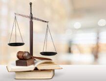 Подготовка за ТОЛЕС-юридически английски
